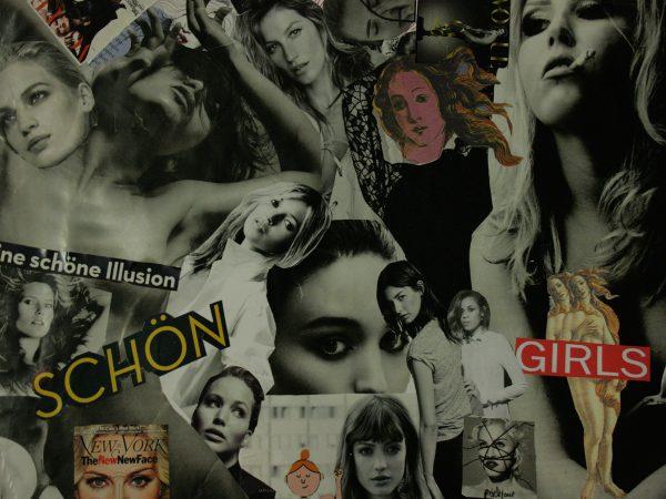 Titelbild Kunst 5k